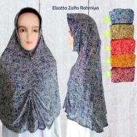 Elzatta Zalfa Rahmiya (DISC 30%)