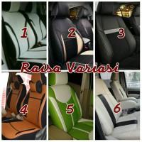 harga Sarung Jok Mobil Fortuner Tokopedia.com