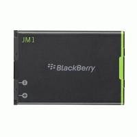Baterai Original JM1 for BlackBerry Bold 9900 / Battery/ JM-1/ Touch