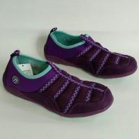 harga Sepatu Sport NEVADA RS12.PGN_ORIGINAL,sepatu wanita,sepatu branded Tokopedia.com