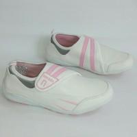harga Sepatu Sport NEVADA RS11.WPK_ORIGINAL,sepatu wanita,sepatu branded Tokopedia.com
