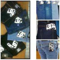 Celana Jeans, Chino, Cargo, Jogger, Jogger Cargo MURMERR!!!