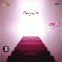 CD UNGU - SURGAMU (2006)