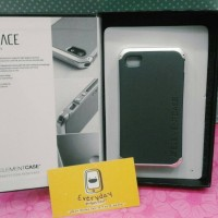 Element Case Solace IPhone 4/4s
