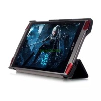 Acer Predator 8 Tablet Smart Flip Cover Flip Case Kickstand
