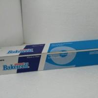Terinex Bakewell Baking Paper 45cm x 75m