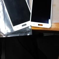 LCD SAMSUNG J2 ORI TAPI CABUTAN