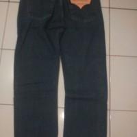 Spesialis Celana Pria Jeans Levis 505 Denim Tangerang Selatan
