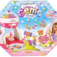Beados Gems: Designer Studio (Original)