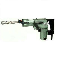 Mesin Bor Rotary Hammer Hitachi PR38E 38 Mm Impact Drill Pr 38e