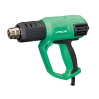 Hot Gun / Heat Gun Hitachi RH650V / RH 650V