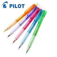 Mechanical Pencil - Pilot - H-185N (Dozen) (Terlengkap) Jakarta