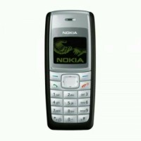 harga HP NOKIA 1110 Baru Tokopedia.com