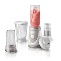 harga Mini Blender Philips HR2874 / HR 2874 Tokopedia.com