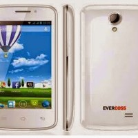 HP Android Evercoss A7T+