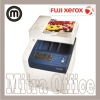 Fuji Xerox Docuprint CP305D/Printer/Mesin Fotocopy/Scanner/Laminating