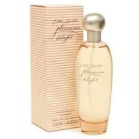Parfum Estee Lauder Pleasure Delight 100ml - ori reject