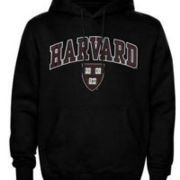 Jaket/ Switer/ Tshirt/ Zipper/ Hoodie Harvard University
