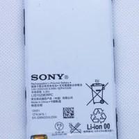 Baterai Sony Xperia Z1 Compact   Mini D5503 2300mah Original