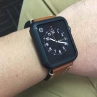 harga case apple watch 42 mm Tokopedia.com
