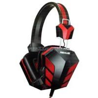 Jual Gaming Headset Rexus F22 Murah