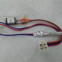 harga Fuse-defross 2 Sensor Kulkas Lg Tokopedia.com