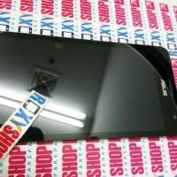 Jual Lcd Asus Zenfone 6 + Touchscreen Phablet 6 Inch Murah
