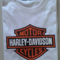 harga BIG SIZE(XXXL)!!!KAOS HARLEY DAVIDSON MOTOR CYCLES/BAJU/T-SHIRT Tokopedia.com