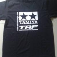 BIG SIZE(XXXL)!!!KAOS TAMIYA/T-SHIRT/BAJU(TAMIYA)