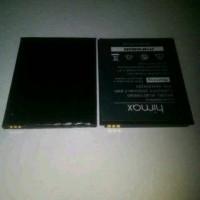 Baterai Himax Pure 3s KLB210N340 3800mAh (modifikasi/compatible)