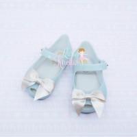 SALE Mini Melissa Ultragirl Sweet II