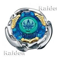 harga Beyblade Gasing Whisker S (ori) - Jin - Nado Infinity Tokopedia.com