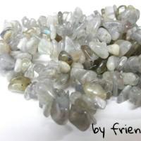 Krikil Natural Batu Labradorite harga Krikil Natural Batu Labradorite Tokopedia.com
