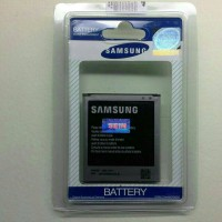 BATERAI SAMSUNG GALAXY S4 ORIGINAL