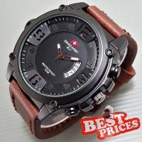 ... harga Jam Tangan Pria Swiss army CW27   fossil ripcurl rolex gc puma  diesel Tokopedia. 5fc08fc2cb