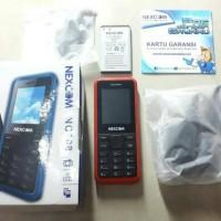 hp Nexcom NC 108 mirip dengan Nokia 105