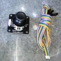 harga 3CH Joystick Controller Alexmos Storm32 Gimbal Controller Tokopedia.com