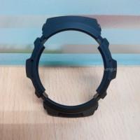 Bezel Casio G-Shock AW-591ML-1A