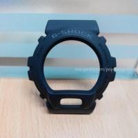 Bezel Casio G-Shock DW-6900MR-1