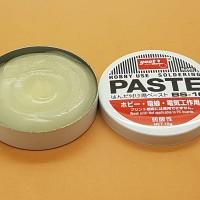 Pasta Solder Goot BS-10 ORIGINAL MADE JAPAN