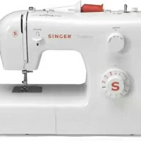 Singer Tradition 2250 Mesin Jahit Portable