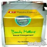 Beauty Mellons Pembesar Payudara Melons / Mellon / Melon