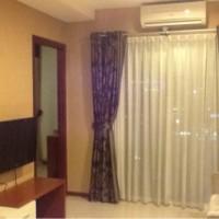 Apartemen Thamrin Residences ( disewakan, sewa )