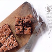 Brownies Kartika Sari