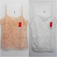 Jual Sorella Camisol Size M/L  SCO-001 Murah