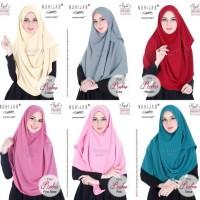 pasmina/kerudung/hijab instan pin rashna ori by nuhijab