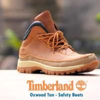 harga FREE ONGKIR sepatu boots bikers motor touring timberland safety besi Tokopedia.com
