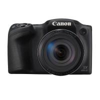 harga Canon PowerShot SX420 IS Hitam Tokopedia.com