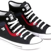 harga Sepatu Sekolah Tokopedia.com