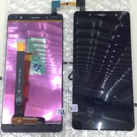 Lcd + Touchscreen Smartfren Andromax R2 I56d2g Original